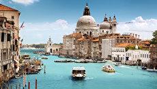 Венеция. Архивное фотоВенеция. Архивное фото