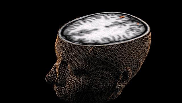 ВБритании ушел изжизни изобретатель МРТ Питер Мэнсфилд