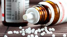 Гомеопатия: за и против – мнения экспертов