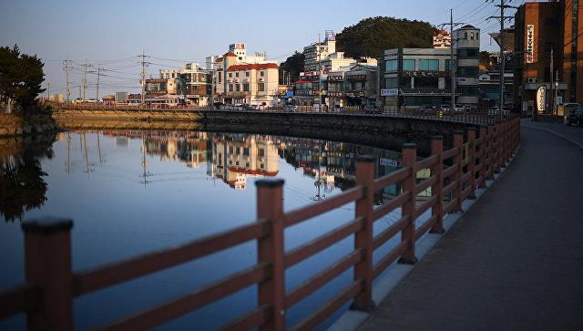 Экс-президенту Южной Кореи предъявили обвинение по14 пунктам