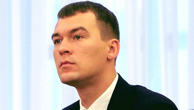 Комитет Государственной думы планирует увидеться с управлением интернационального паралимпийского комитета