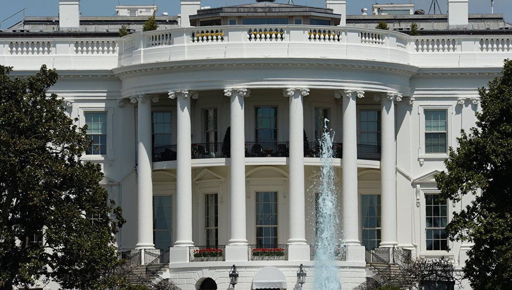 США приветствуют перенос выборов в ДНР и ЛНР и отвод вооружений