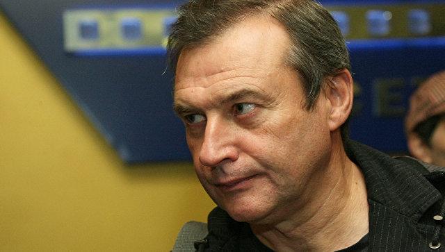 Минкультуры обещало решить судьбу фильма «Сокровище Ермака» в 2017-ом году