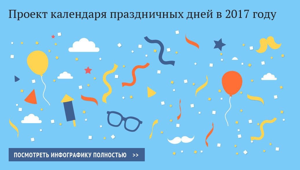 Что за праздник 16 августа в россии