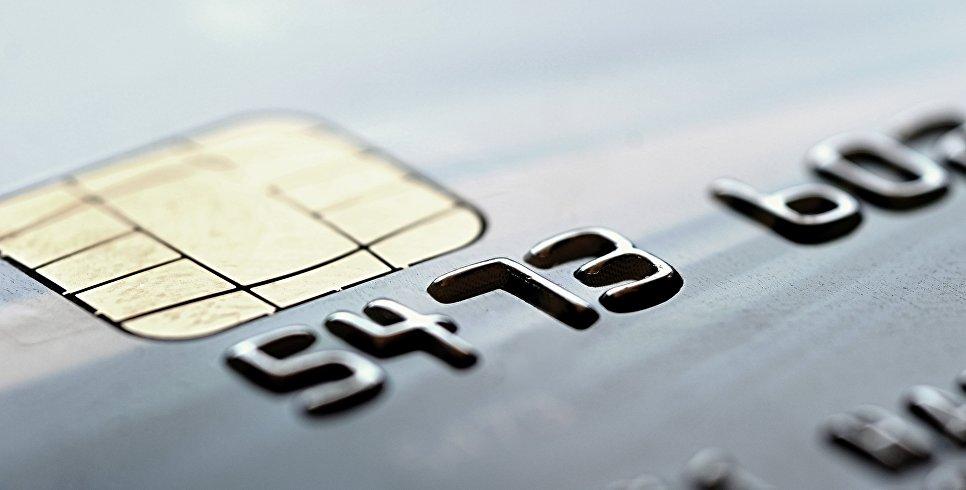Нижегородцы взяли больше кредитов вминувшем году