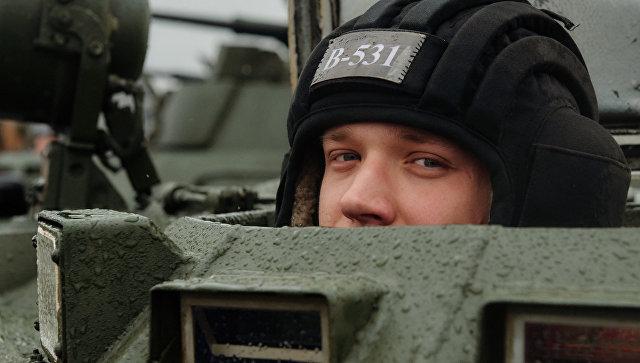 Новости мира россия украина война