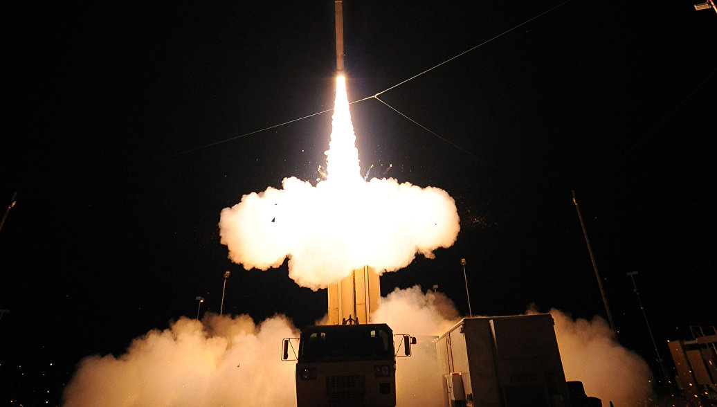 Картинки по запросу противоракеты США и России