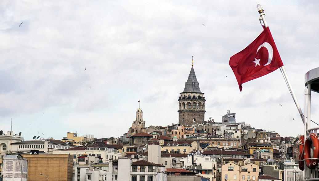 В Турции заявили о готовности к серийному выпуску танков Altay