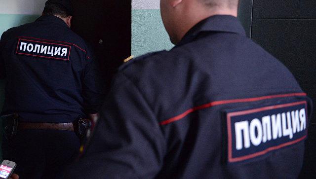 ВКрасноармейском районе 45-летний мужчина пойдет под суд заизнасилование девушки