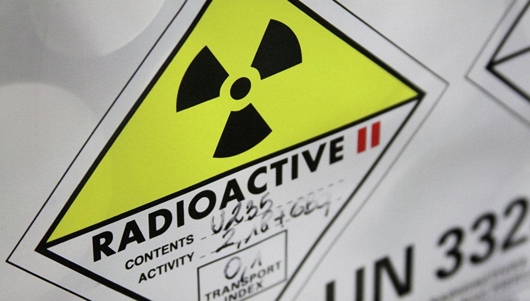 Путин разрешил поставки техники, связанной с импортом урана из Ирана