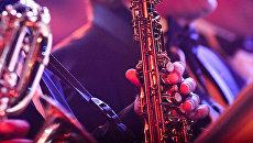 Концерт Юрия Маркина в поддержку детского хосписа пройдет 24 марта