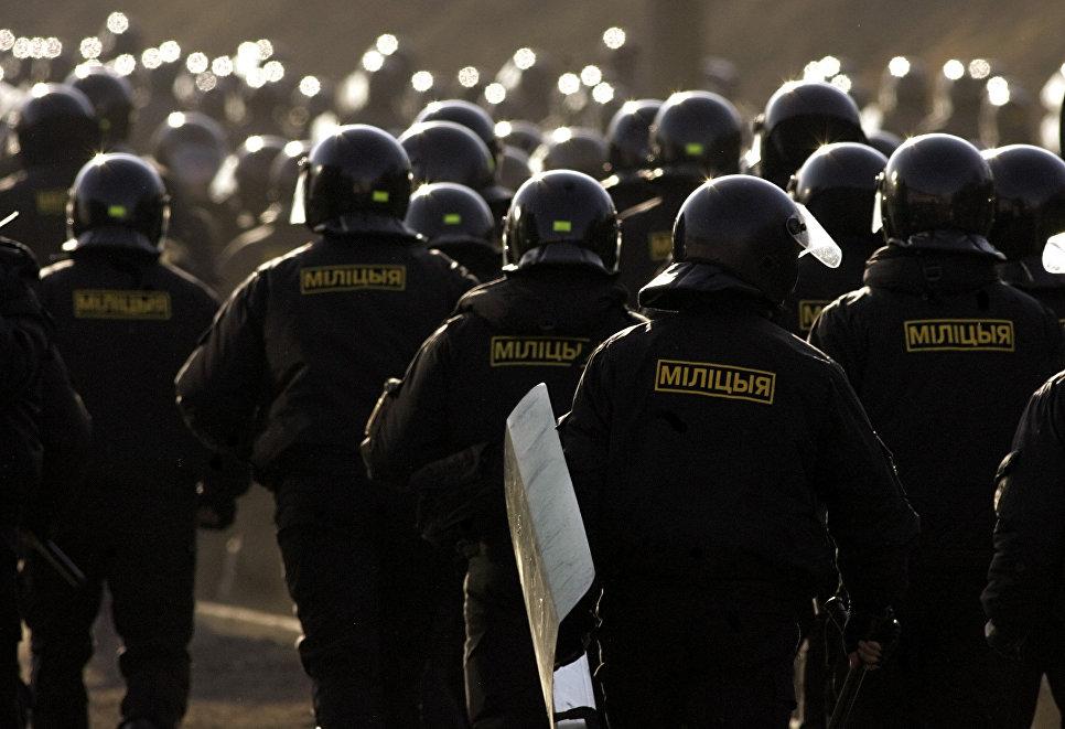 СБУ желает прояснить слова Лукашенко олагерях боевиков