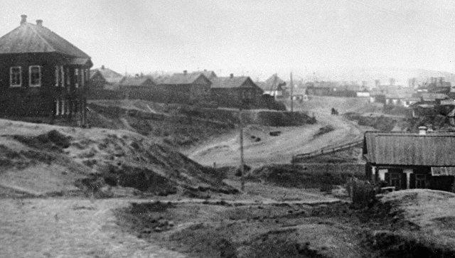Волгоград: прошлое и настоящее города-героя