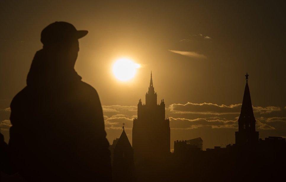 Руководитель МИД Украины разъяснил причину отмены февральской встречи Трампа иПорошенко