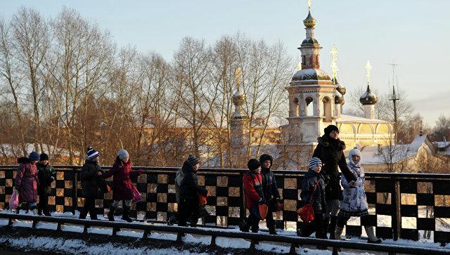 Новости украины о ростовской области