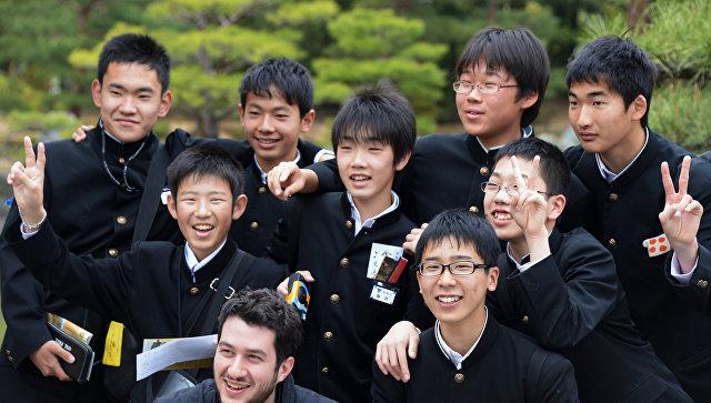 Ростуризм запускает проект для японских туристов в РФ Japan Friendly