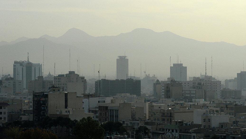 Около 50 сотрудников дипмиссий Саудовской Аравии покинули Иран
