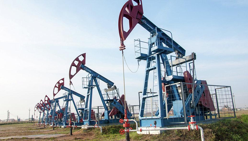 Экс-командующий силами НАТО: Турция может покупать нефть у ИГ