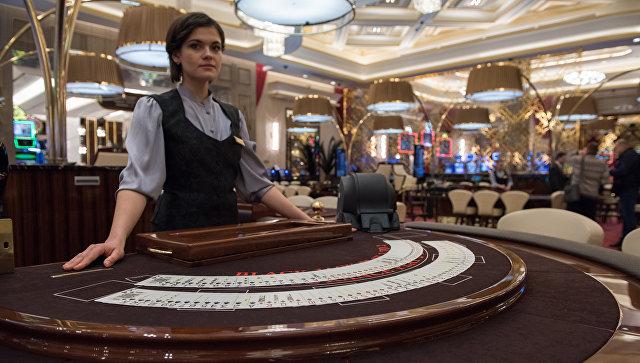 Казино на корабле на правах рекламы обыграть интернет-казино в чем подвох