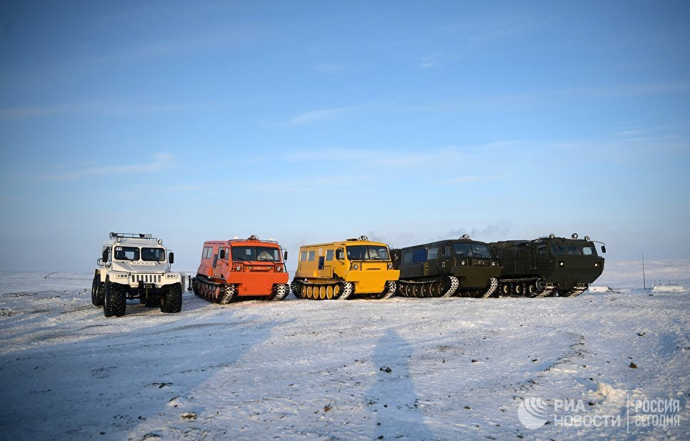 Новости в москве 2012 году