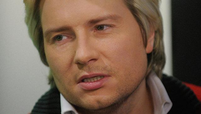 Басков наотрез отказался комментировать предстоящую свадьбу с Лопырёвой