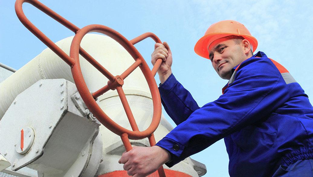 Newsweek: европейские энергокомпании возвращаются к крупным контрактам с Россией
