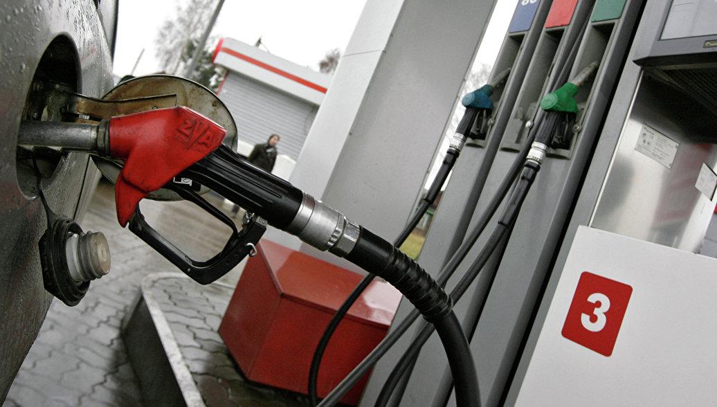 Продам бензин 95 дешево в москве