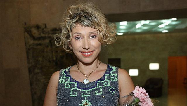 СМИ сообщили о госпитализации Елены Воробей