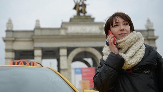 Чулпан Хаматова дала согласие сыграть в кинофильме оРудольфе Нуриеве