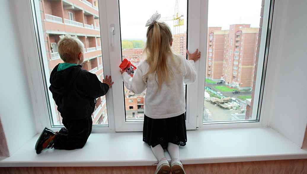 Окно, балконы, лоджии. - Ярпортал, форум Ярославля.