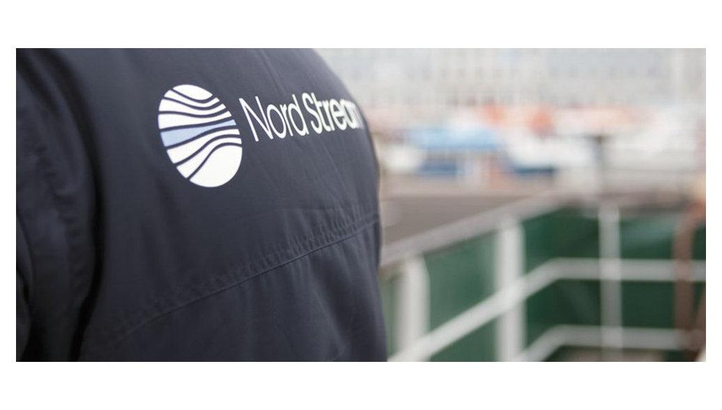 Консультант Nord Stream: российский газ станет спасением для Скандинавии