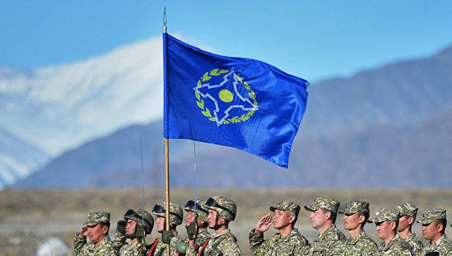 Кремль: Саммит лидеров ОДКБ не состоится по просьбе Армении