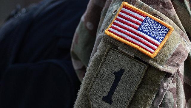 США заявили о намерении не нарушать договор о РСМД