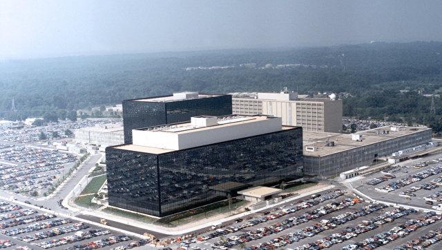 Спецслужбы США взломали интернациональную банковскую систему— Хакеры