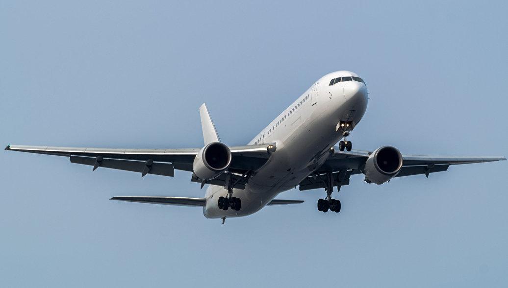 Авиакомпания Armenia будет летать на 17 направлениях