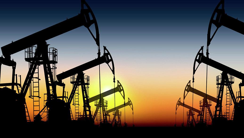 Генсек ОПЕК: страны вне ОПЕК должны пойти на снижение поставок нефти