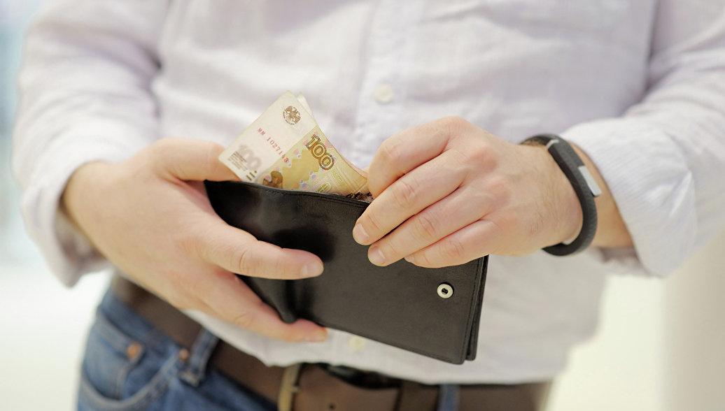 Минэнерго: плата за электросети даст компаниям дополнительную прибыль