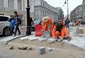 В Москве появится Музейный городок