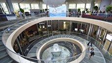 Ялтинский международный экономический форум 2017
