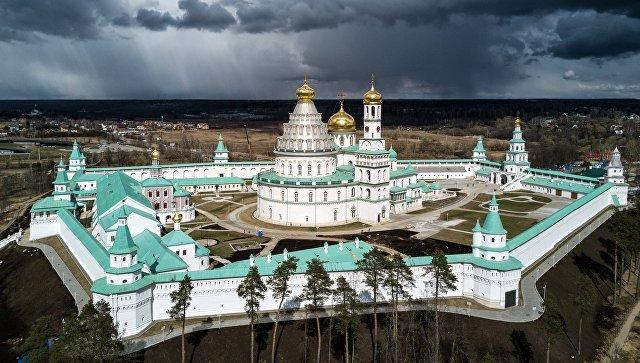cdn1.img.ria.ru/images/149301/50/1493015082.jpg