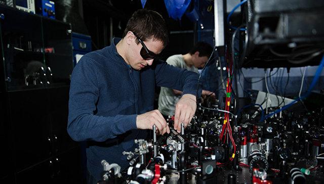Русские физики «откармливают» котов Шредингера