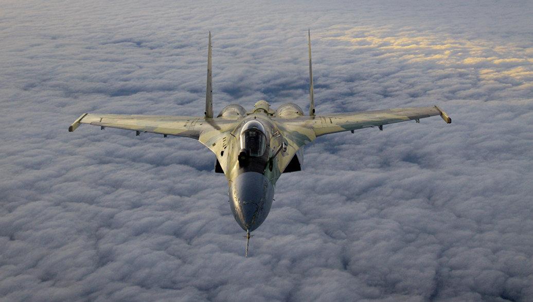 Медведев: Россия готова создавать авиабазы  в странах ОДКБ