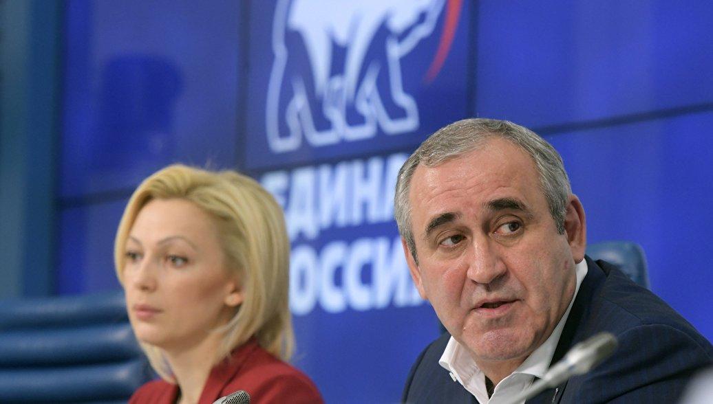 Новости из волгодонска ростовской области