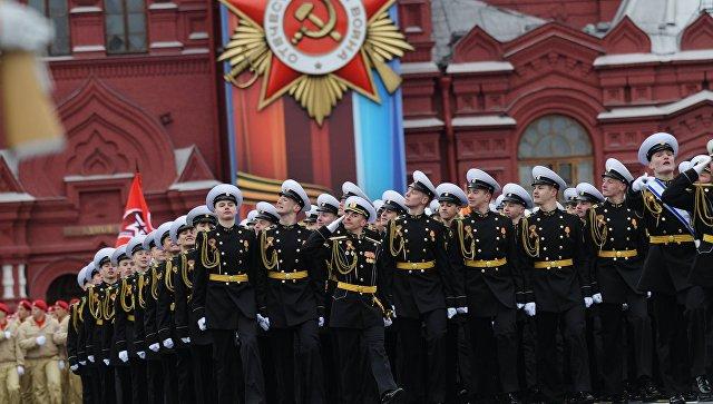 https://cdn1.img.ria.ru/images/149391/80/1493918032.jpg