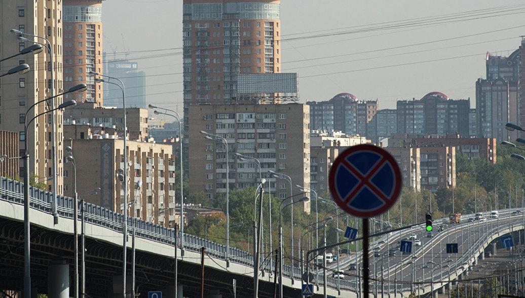Новости харьковской области чугуевский район харьковская область