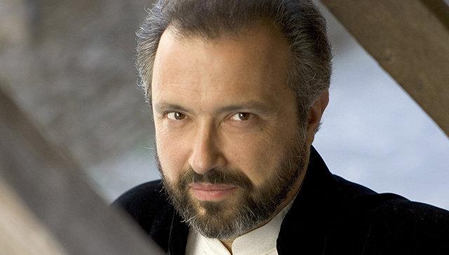Познер иМакаревич будут играть вспектакле помотивам оперы Стравинского