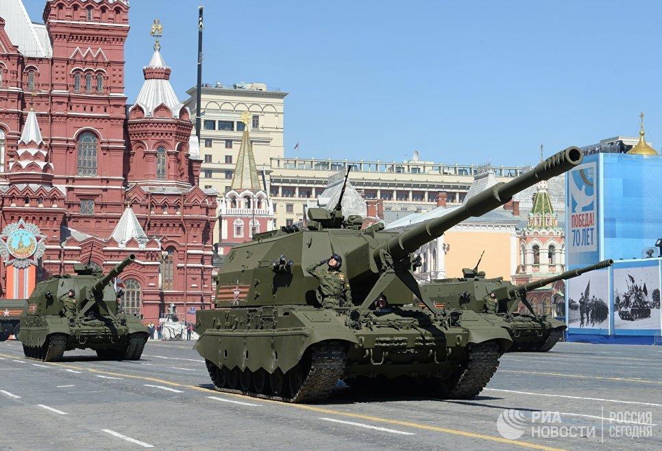 https://cdn1.img.ria.ru/images/149458/93/1494589372.jpg