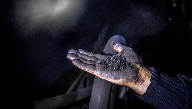 Минэнерго фиксирует высокий риск аварий почти на каждой третьей шахте