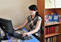 Дети-сироты в 27 регионах получили возможность готовиться к экзаменам онлайн
