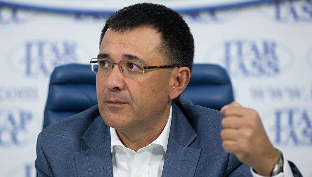 Осужденный вСША закиберпреступления Роман Селезнев вновь предстал перед судом